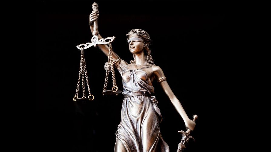 Ретеюм прокомментировао старт суда о признании ФБК* экстремистской организацией