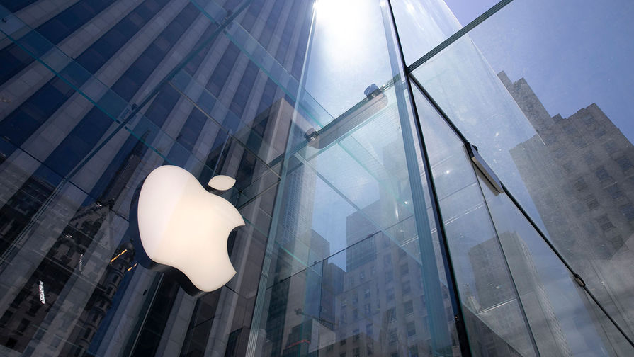 Reuters: Apple выплатит $113 млн из-за замедления работы старых iPhone