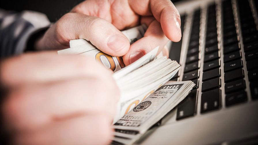 Эксперты предупредили о возможных атаках на счета россиян в мае