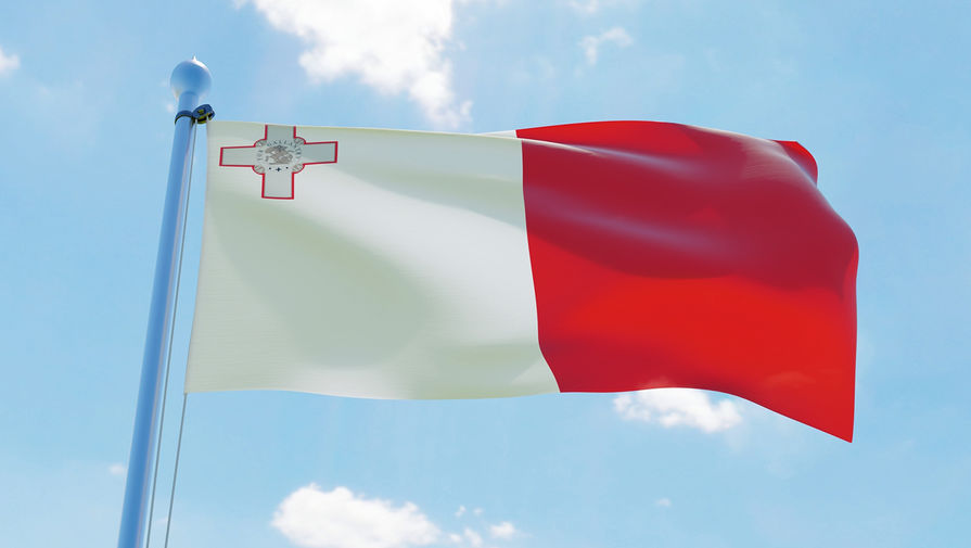 РБК: Мальта назвала новых получателей 'золотых паспортов' из России
