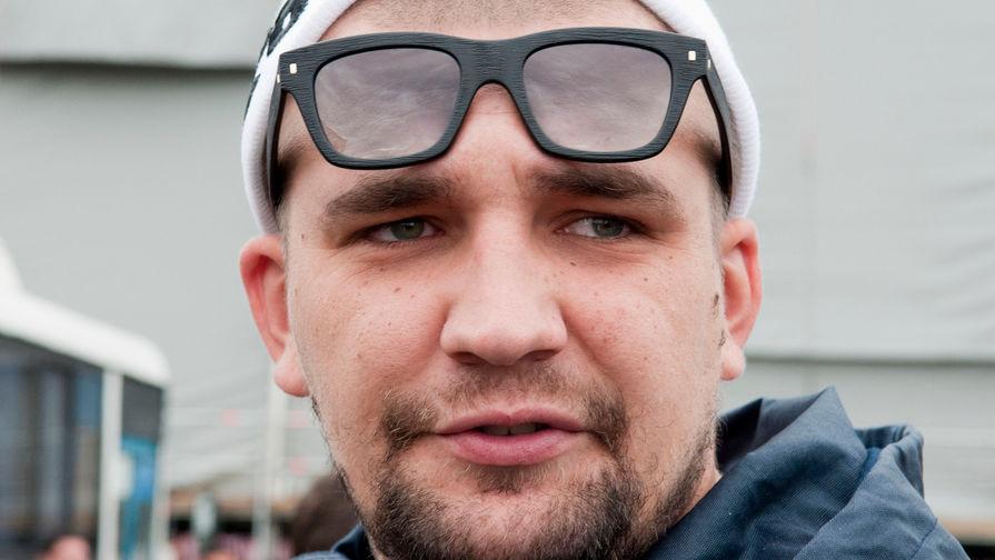 Украинские радикалы объявили 'охоту' на Басту