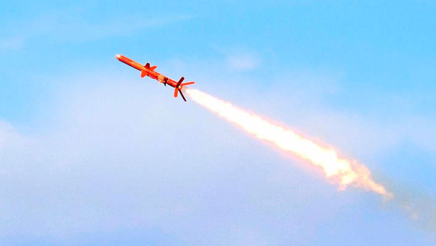 На Украине пригрозили России ракетами