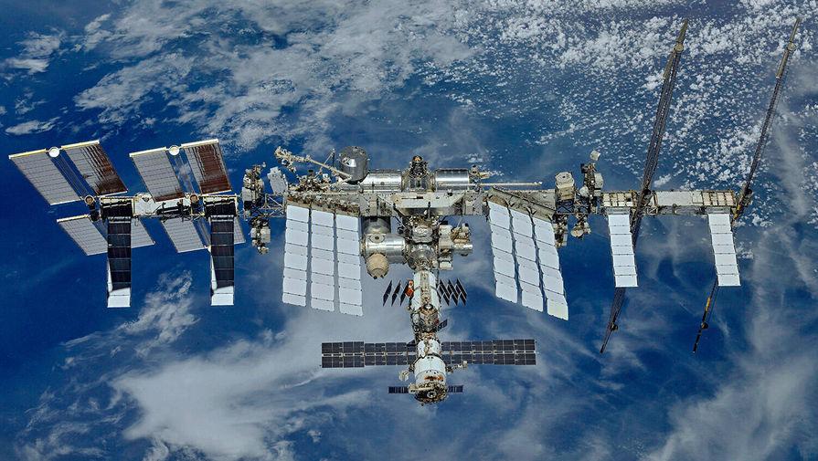 Полет первого полностью российского экипажа на МКС перенесли на другую дату