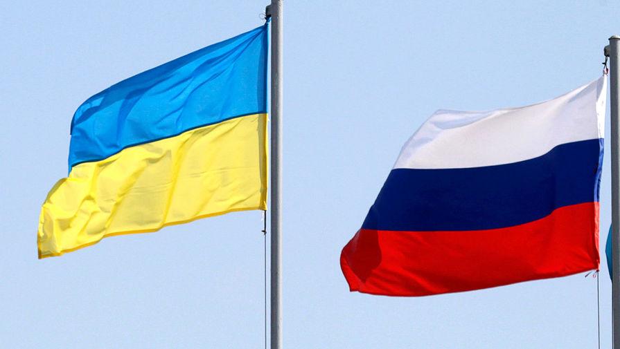 Депутат оценил слова Зеленского о 'войне в Европе' из-за Донбасса и Крыма