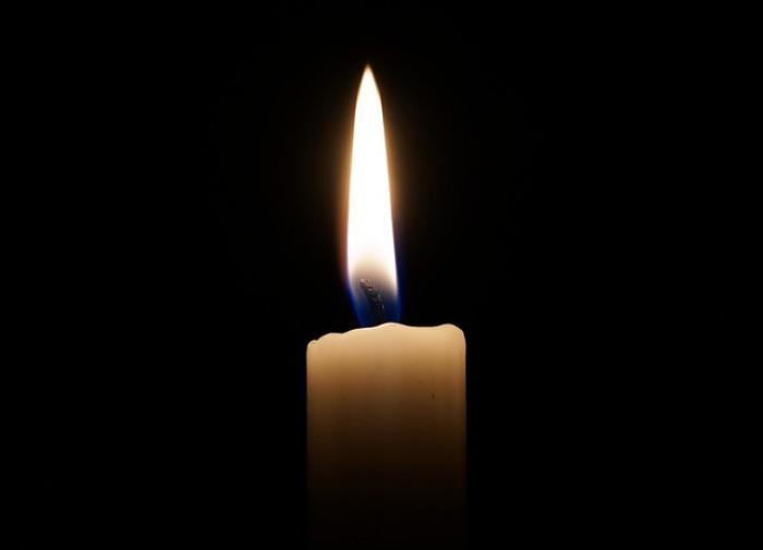 В Москве скончался внук легендарных товарища Артёма и Долорес Ибаррури