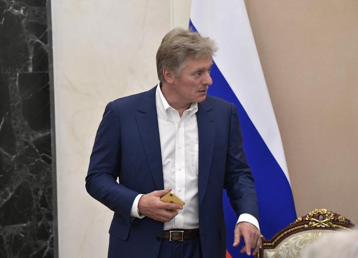 Песков прокомментировал заявления Лукашенко о плановой экономике