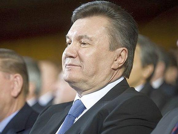 «Государственный изменник»: Януковичу предъявлено еще одно обвинение