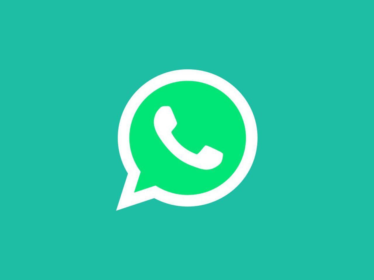 """В мессенджере WhatsApp появилась функция """"Прочитать позднее"""""""