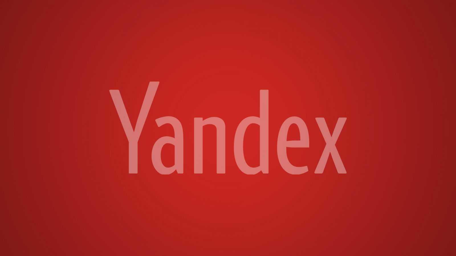 В телевизорах на платформе Яндекса появилась Алиса: она умеет переключать каналы и подбирать фильмы
