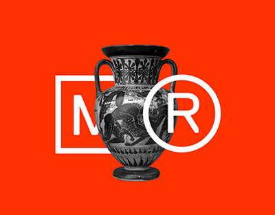 Додон назвал ошибкой заявление Санду о российских миротворцах в Приднестровье