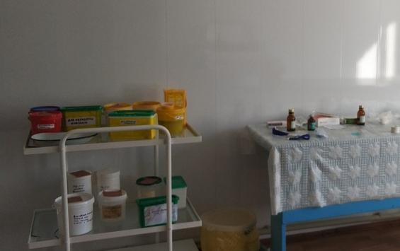 В Курске онкобольные не получали необходимые препараты
