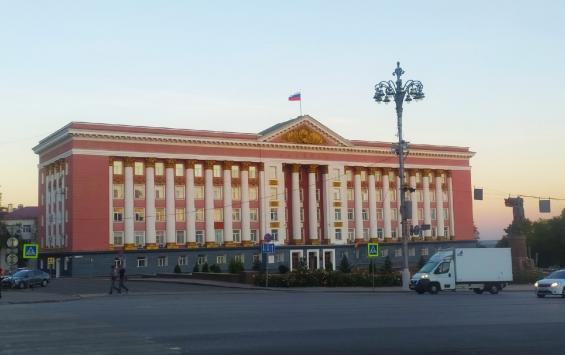 В Курской области разрешат проводить культурно - массовые мероприятия