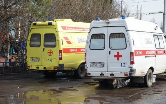 В Курске откроют два новых ковидария