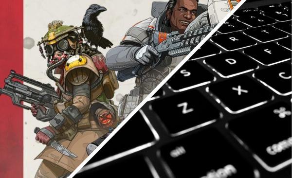 Отец отключил геймеру интернет во время катки, но зря. Знал бы он, за что боролся сын, сам бы вступил в игру