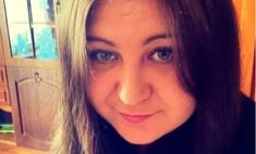 В Рязани медсестра спасла пациентов реанимации, сама потушив огонь