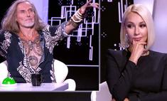 Лера Кудрявцева: «Никита Джигурда расплакался на съемках»