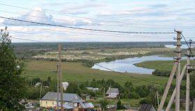 Сельской администрации в Коми понадобился фонтан за 2 миллиона рублей
