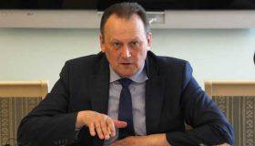 Хотел уволиться, но не успел: Глава Выборгского района задержан за мошенничество на сотни миллионов