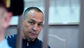 Итоги дня: оптимизация от Путина, срок для Шестуна, новый кандидат на «вылет» из команды Мишустина