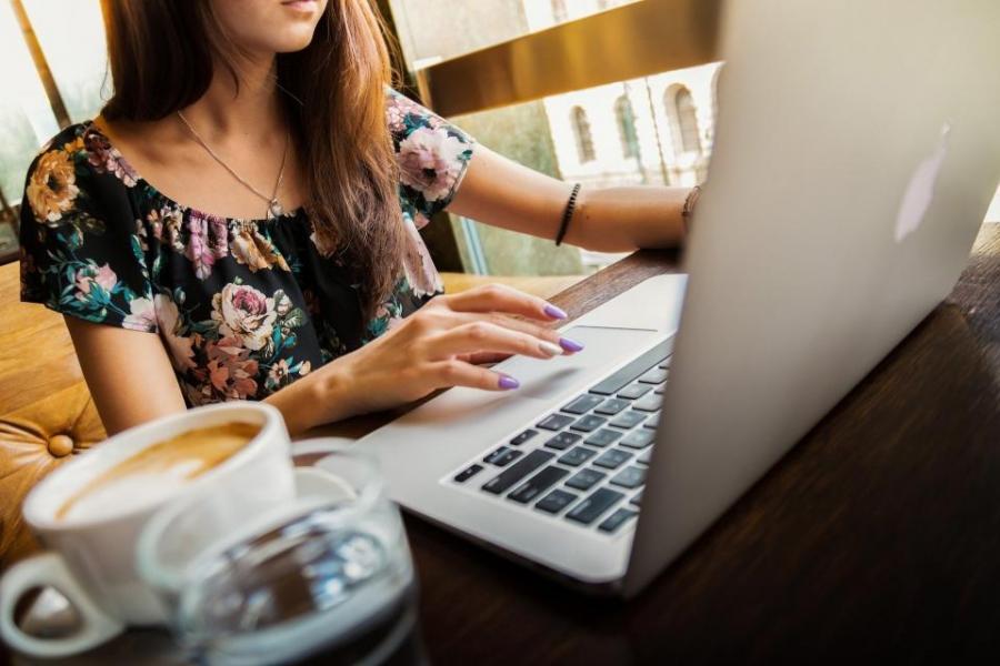 Цифровые сервисы Сбербанка признаны лучшими в мире