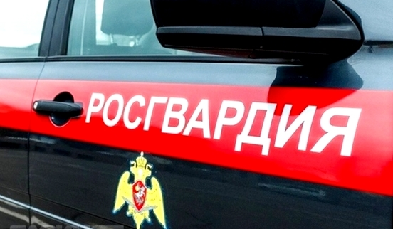 В школе Перми между охранником и матерью ученика произошла драка — СМИ