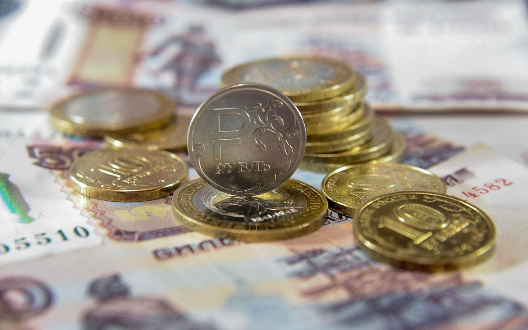 Законопроект о зарплатах в вузах готовится в Госдуме