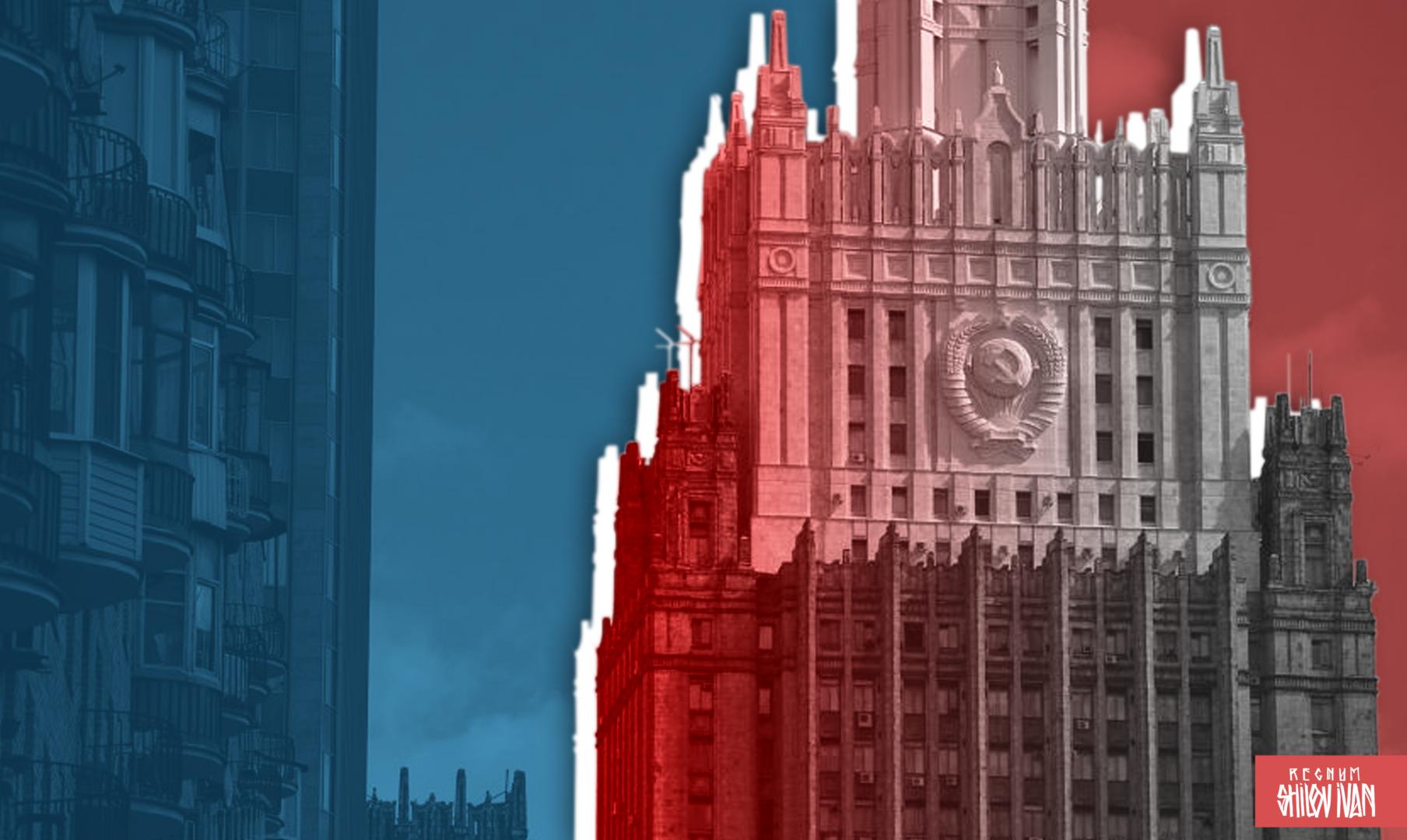 Московский саммит ШОС провозгласил глобальную альтернативу