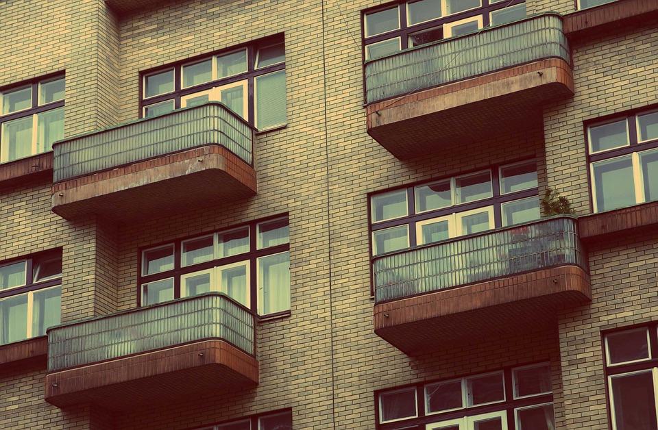 В Госдуме видят риски в ужесточении контроля за арендой жилья