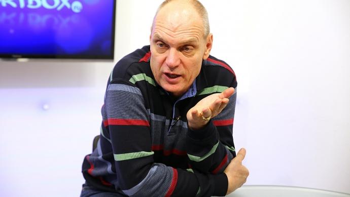 Александр Бубнов: «Зенит» реабилитировался за поражение от «Брюгге»