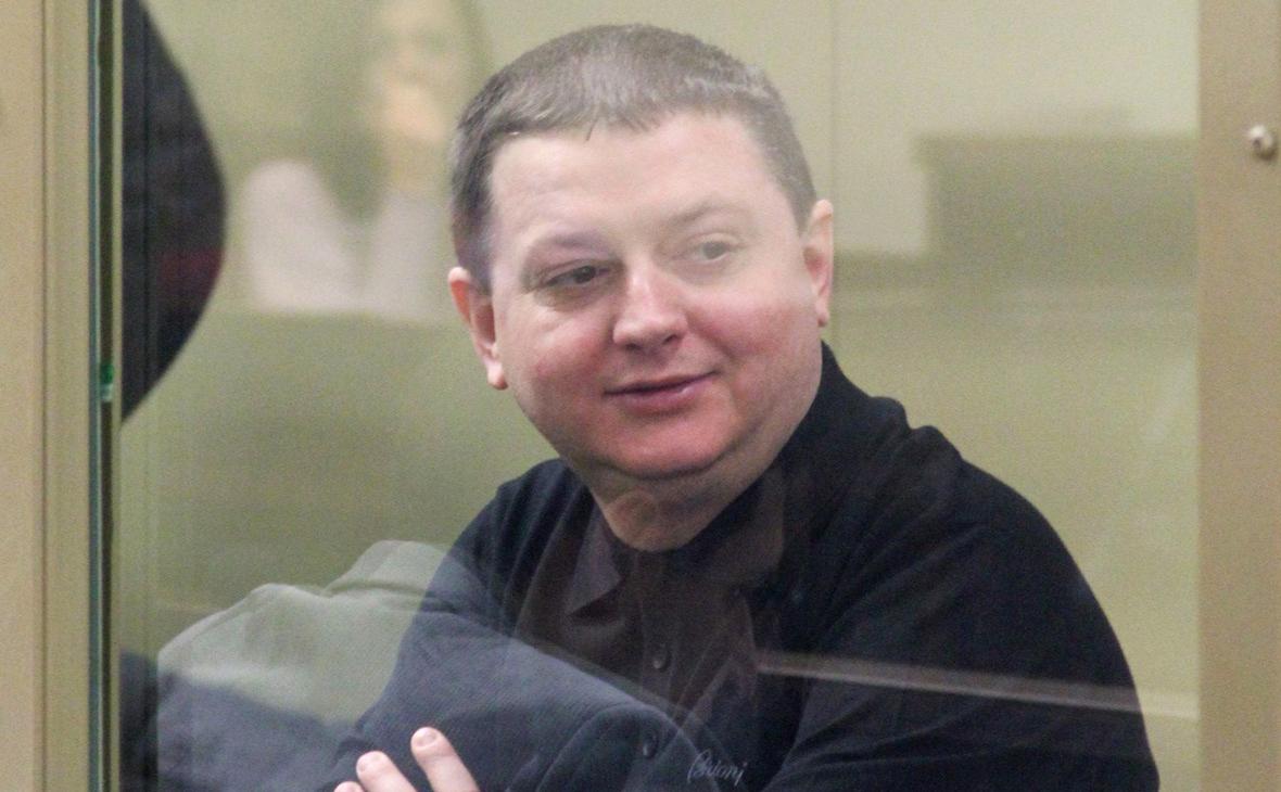 В Ростове прекратили дело о вымогательстве против членов «банды Цапков»