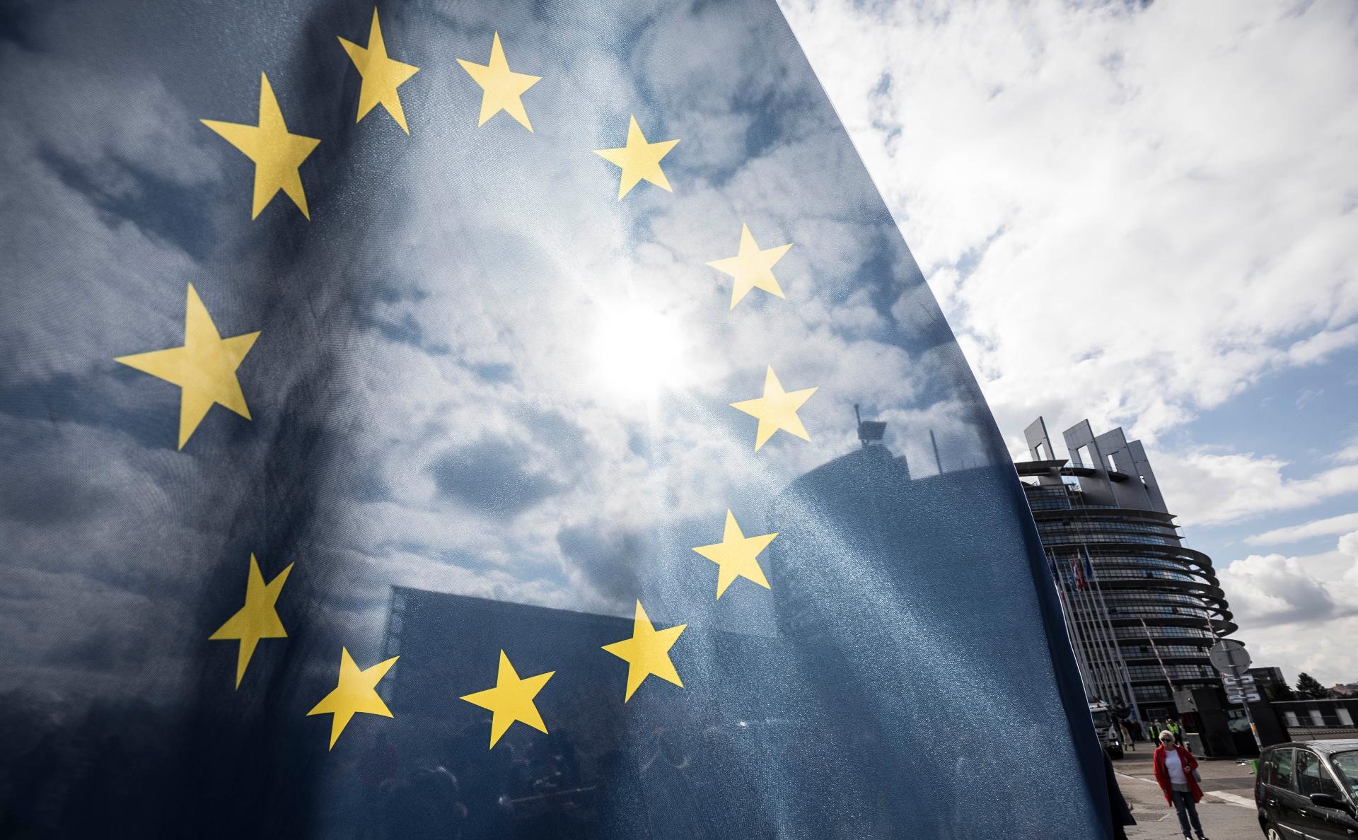 Россия задала Евросоюзу вопросы о нестыковках в деле Навального