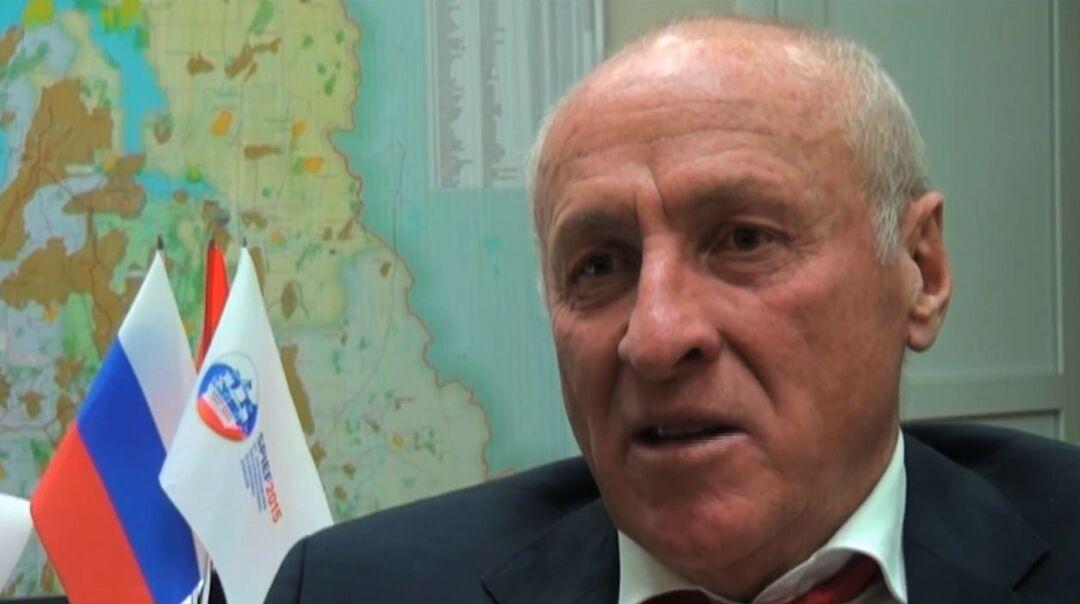 Из свидетеля в обвиняемые. Владельца «Роснефтегаза» задержали за уклонение от уплаты налогов