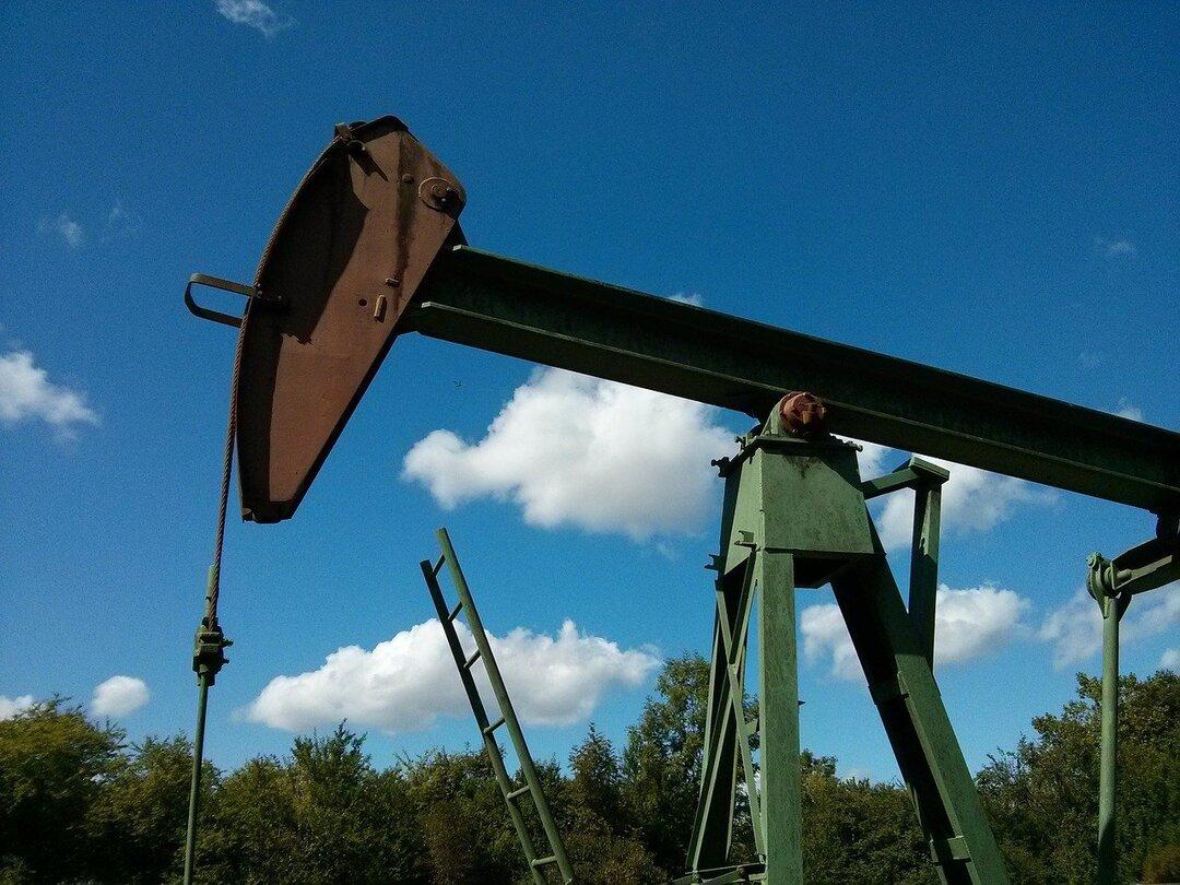 Российский стартап привлёк $9 млн на «реанимацию» заброшенных нефтескважин