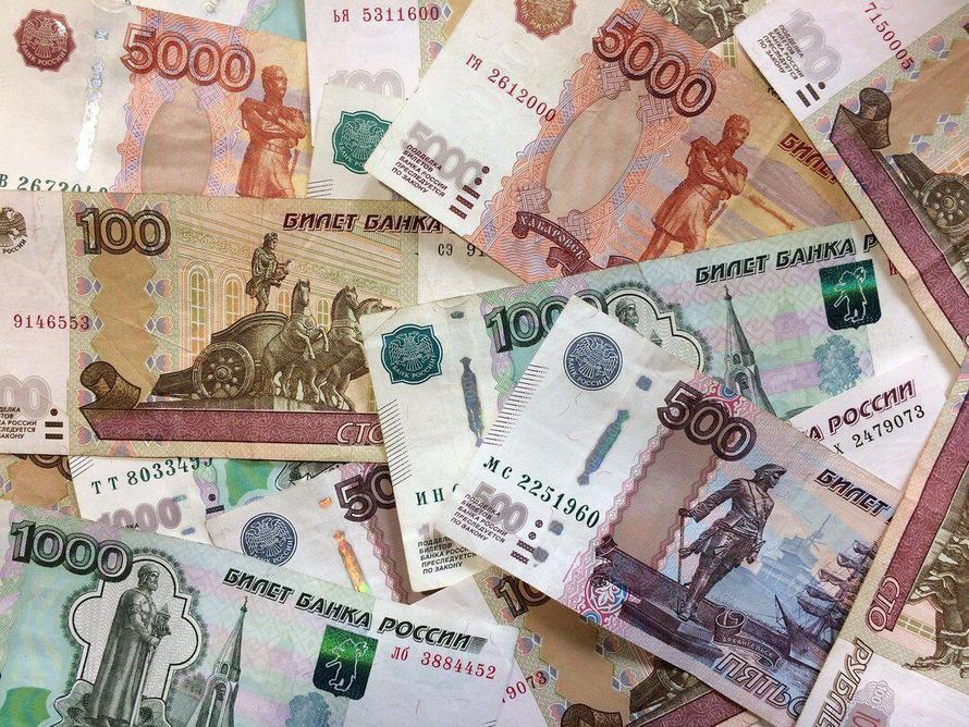Россиянка пожертвовала наследство на дом для многодетной семьи