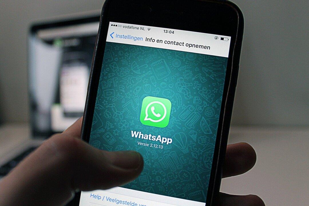 Пользователей WhatsApp заставят принять новые правила. Несогласным запретят читать и отправлять сообщения