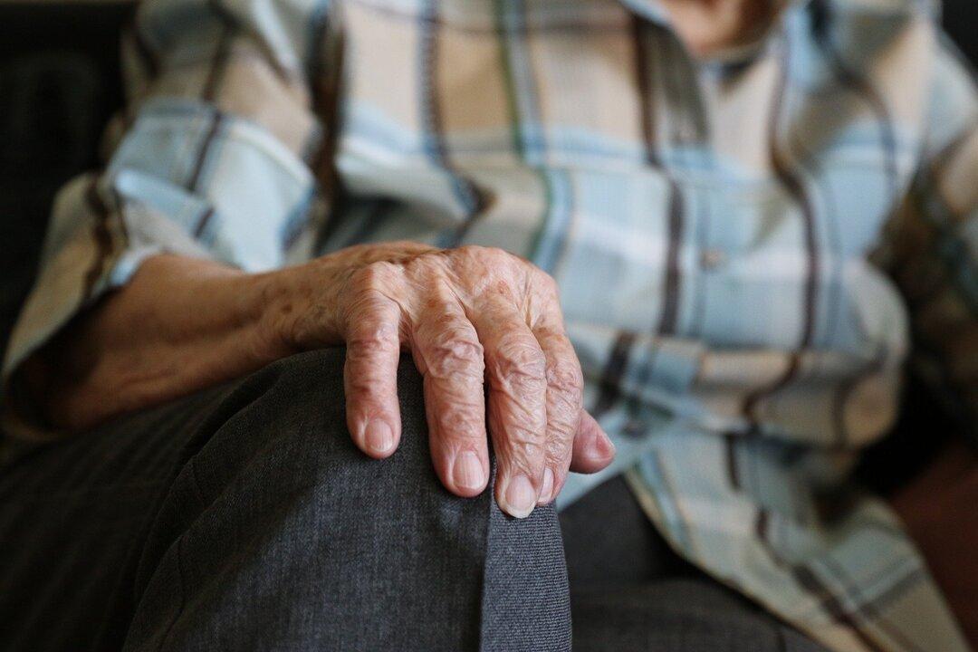 В Госдуме потребовали раскрыть планы по пенсионной реформе