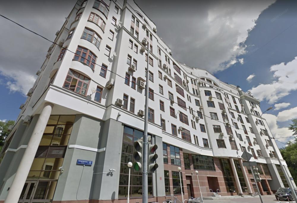 Дом, где сбываются мечты: как российская элита на странных основаниях получает жилье в Москве