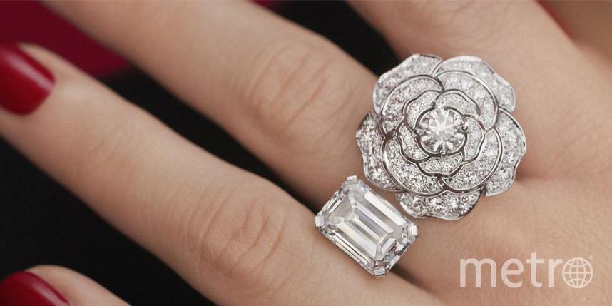 Серебро или золото: что носить и почему
