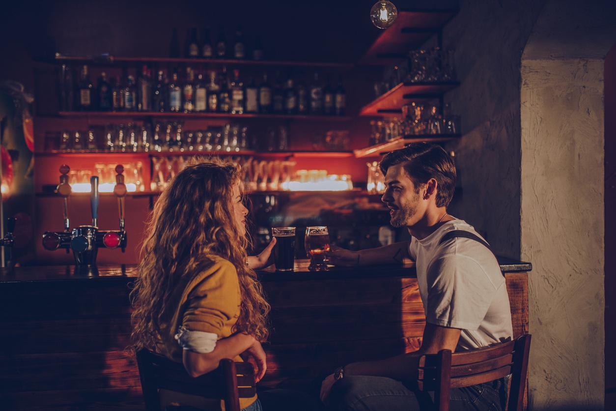 Московские бары: из-за новых мер мы потеряем доход, но это лучше, чем опять закрыться