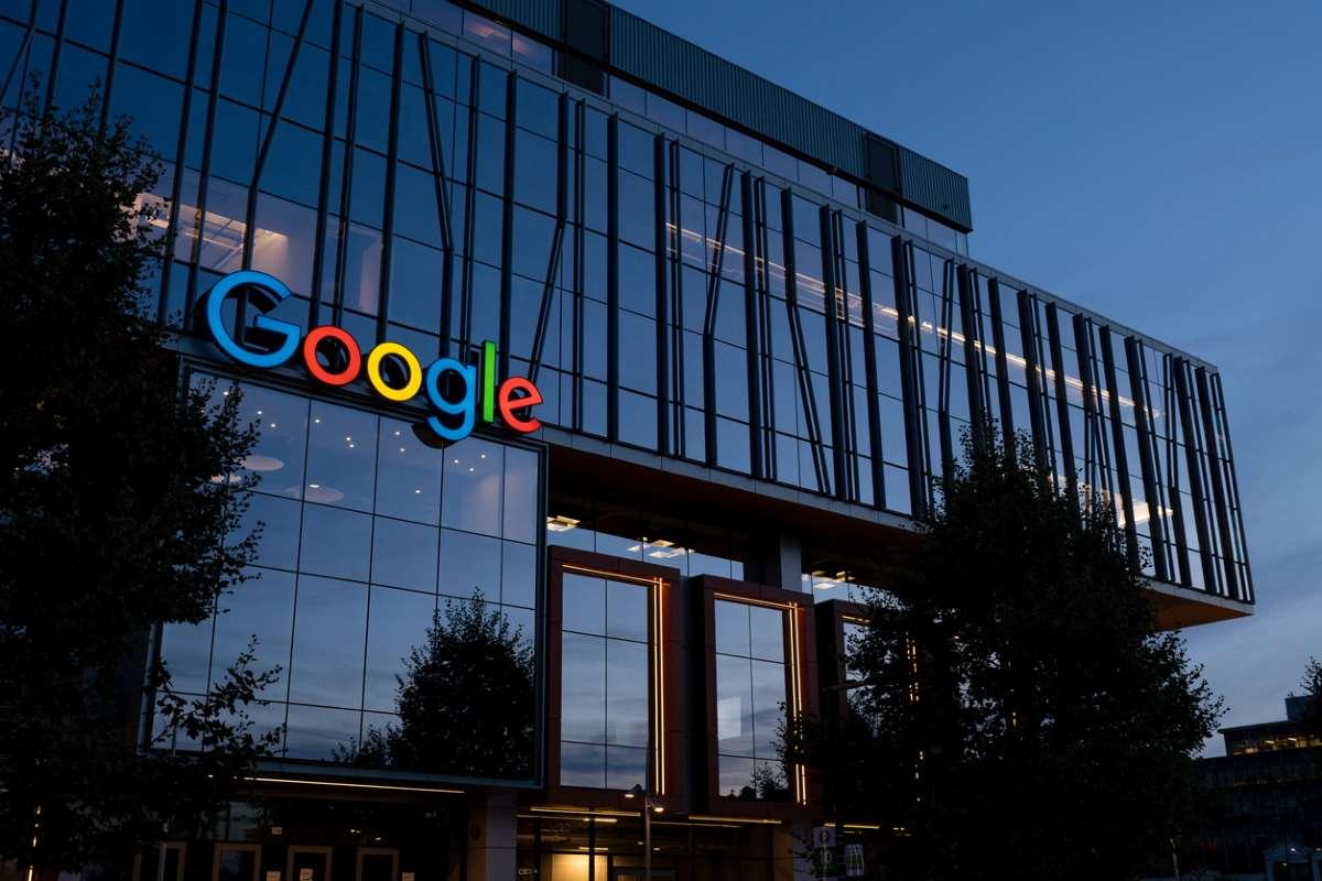 Google уволила основательницу группы по этике искусственного интеллекта