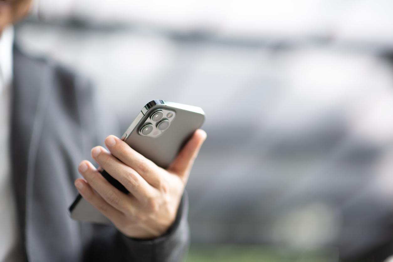 Apple обогнала Samsung и Huawei и впервые за пять лет стала лидером по продажам смартфонов в мире