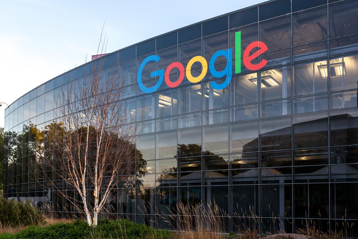 Google может экономить $1 млрд в год благодаря удаленной работе