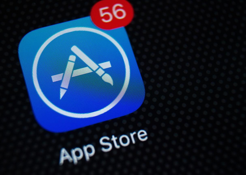 Еврокомиссия обвинила Apple в нарушении антимонопольных норм после жалобы Spotify