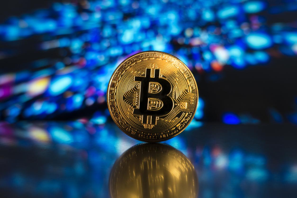Партнёр Уоррена Баффетта назвал биткоин «отвратительным и противоречащим интересам цивилизации»