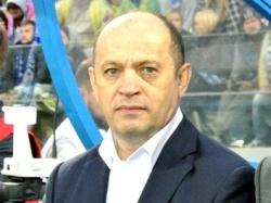 Прядкин заявил, что РПЛ поддерживает РФС в плане реформ