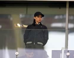 Зарема Салихова позитивно оценивает возможное назначение Кунца в сборную России