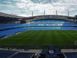 «Манчестер Сити» против «ПСЖ»: что говорит статистика