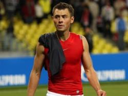 Билялетдинов - о допинге в «Торпедо»: «Там на это не было денег»