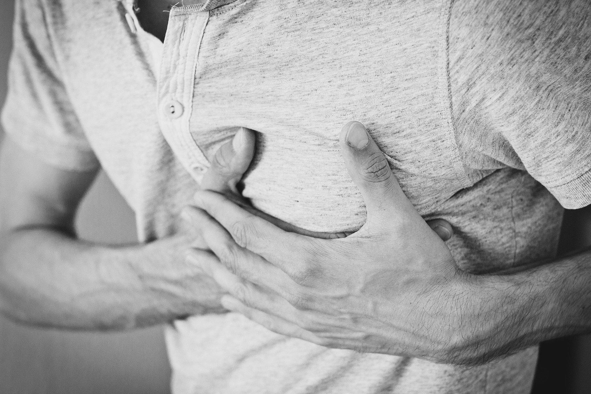 Доктор Мясников объяснил, когда лучше вызывать скорую при проблемах с сердцем