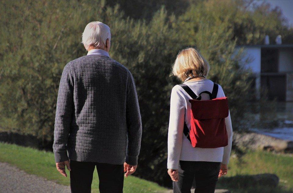 Препарат для замедления старения нашли японские врачи